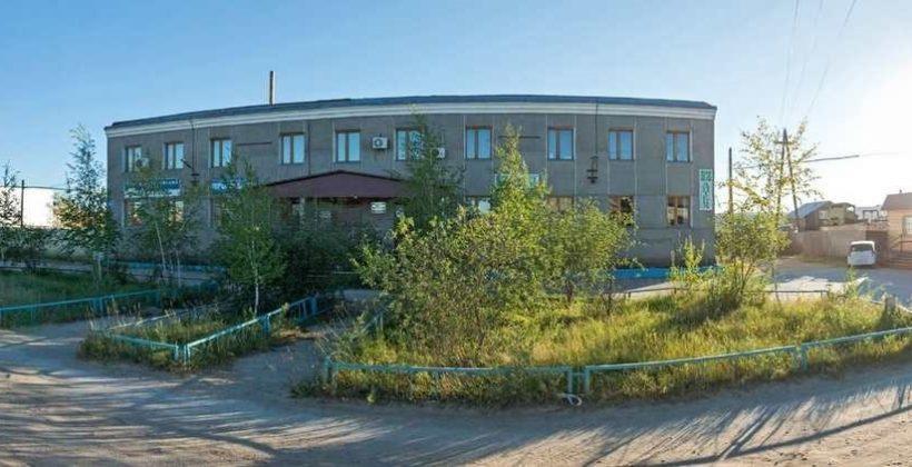 Сельскохозяйственный кооператив востребован в Якутии